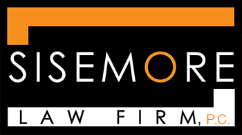 Sisemore Law Firm, P.C. - Fort Worth Divorce Lawyers