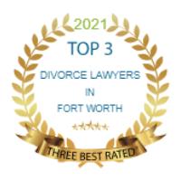 Top 3 Best Lawyers 2021