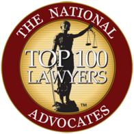 The National Advocates – Main + Wommack