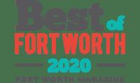 Fort Worth Texas – Main + Sisemore