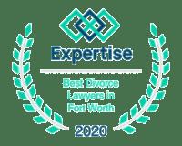 Expertise 2020